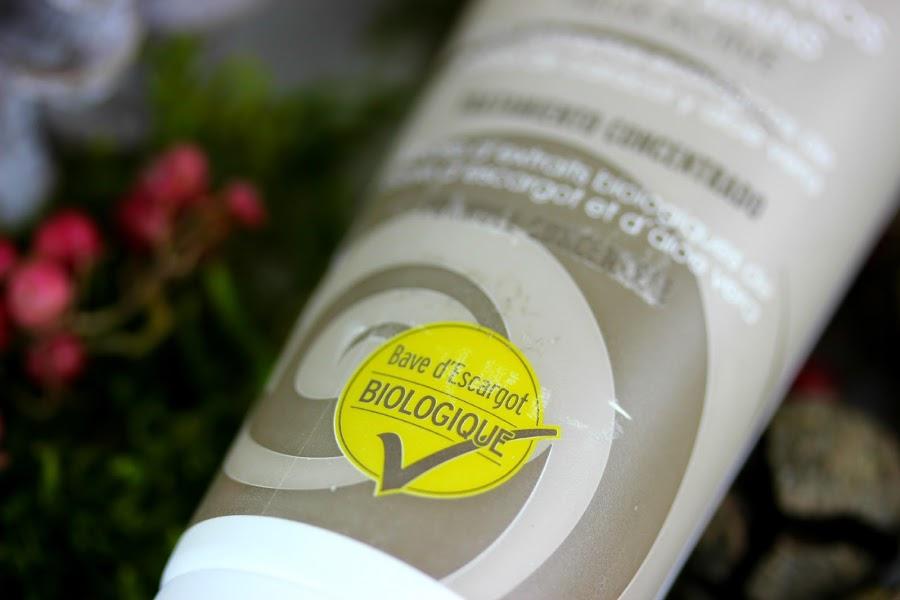 Easyparapharmacie Armonia les cosmétiques bio à base de bave d'escargots - julieetsesfutilites.com