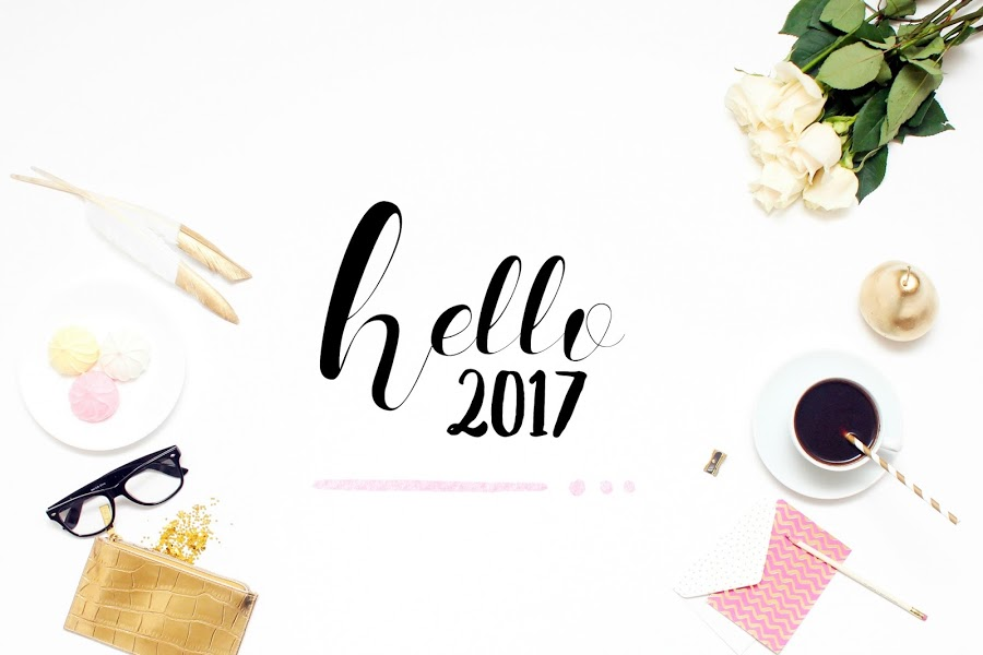 Bilan et bonnes résolutions pour 2016 ! julieetsesfutilites.com