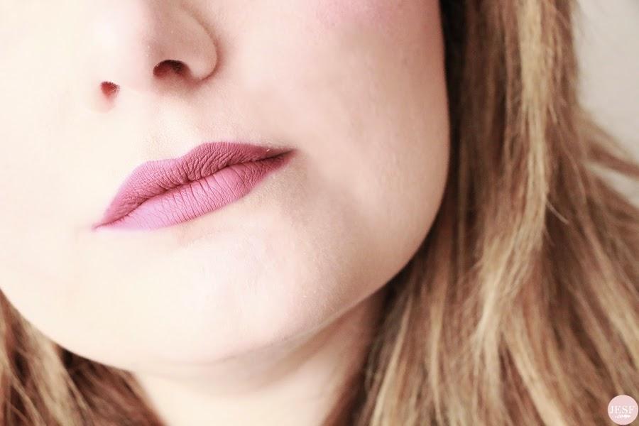 Urban Decay Kat Von D Sephora Rouge sans transfert Vice Liquid Lipstick Everlasting Liquid Lipstick