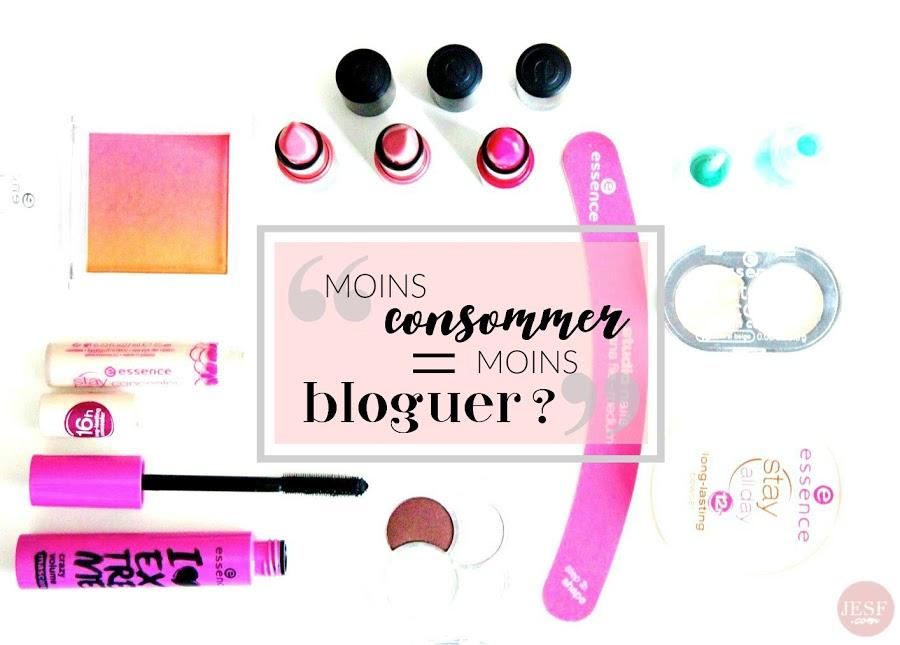 blog-humeurs-moins-consommer-moins-bloguer julieetsesfutilites.com