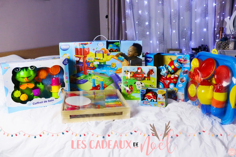 idees-cadeaux-noel-enfant-youtube