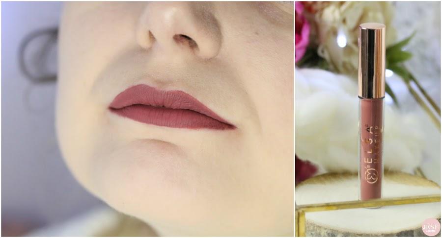 avis-rougealevres-liquid-lipstick-mat-elsamakeup-teinte-bella