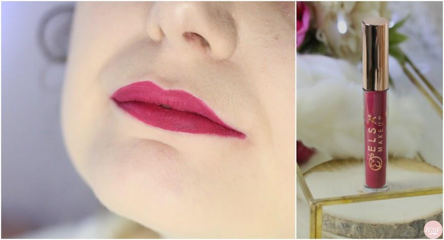 avis-rougealevres-liquid-lipstick-mat-elsamakeup-teinte-rosewood