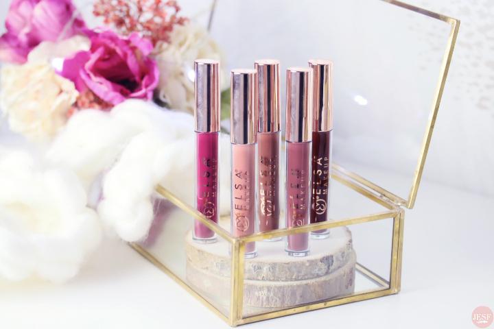 avis-rougealevres-liquid-lipstick-mat-elsamakeup