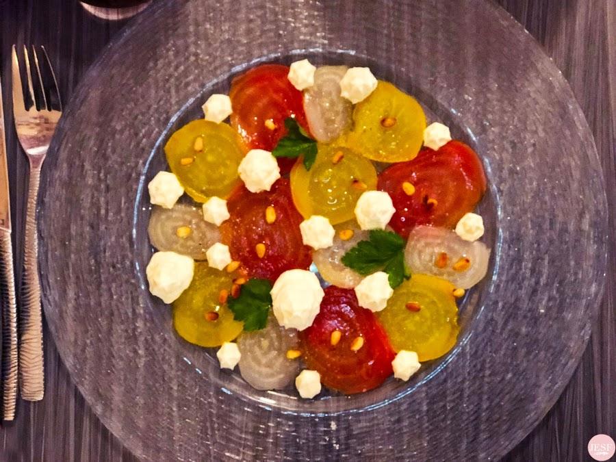 avis-plateforme-reservation-restaurant-lafourchette-bon-plan-food