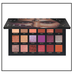 https://www.awin1.com/cread.php?awinmid=6964&awinaffid=297601&clickref=&p=http%3A%2F%2Fwww.sephora.fr%2FMaquillage%2FPalettes-Coffrets%2FYeux%2FDesert-Dusk-Eyeshadow-Palette-Palette-de-fards-a-paupieres%2FP3103005