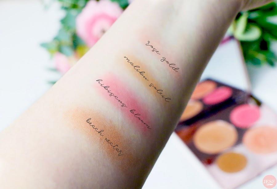avis-glow-face-palette-becca-chrissy-teigen-swatches