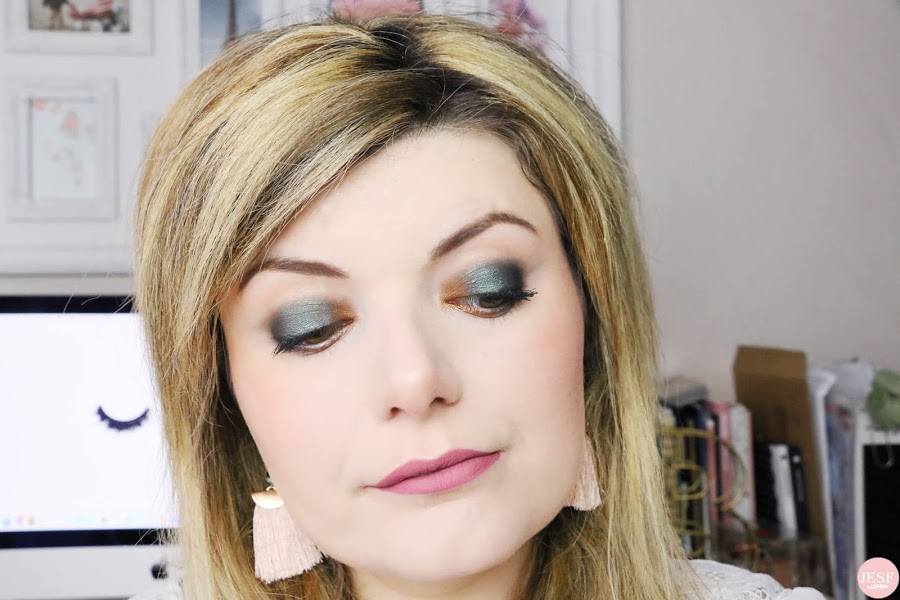 palette-be-a-mermaid-and-make-waves-tarte