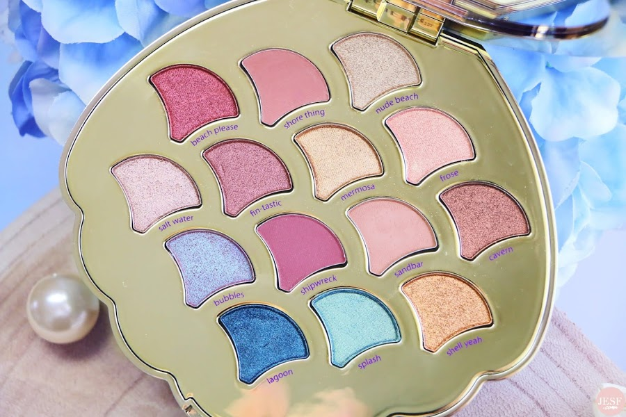 palette-be-a-mermaid-and-make-waves-tarte-revue-swatches-makeup