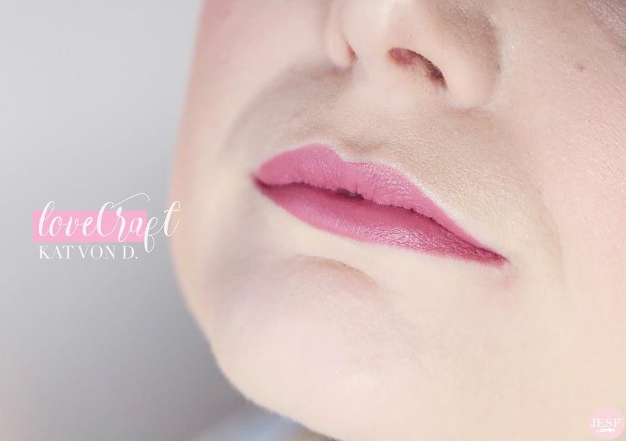 rouge-à-lèvres-studded-kiss-crème-katvond