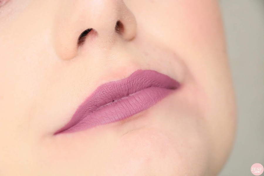 longstay-liquid-matte-lipstick-cookies-makeup-avis-swatches