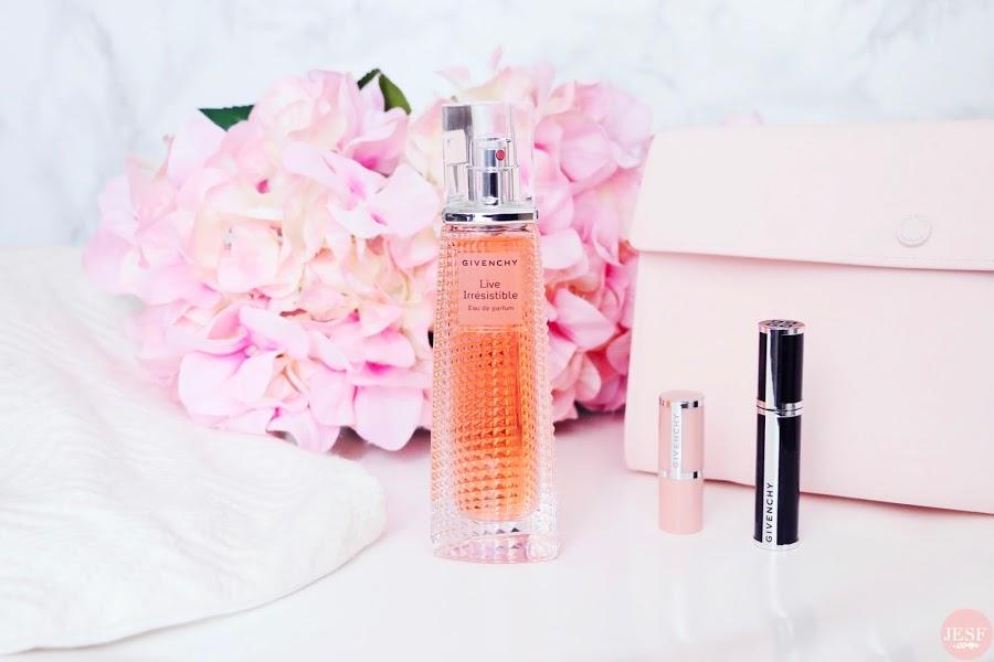 idees-cadeaux-fete-des-meres-coffret-pafum-givenchy-tendance-parfums