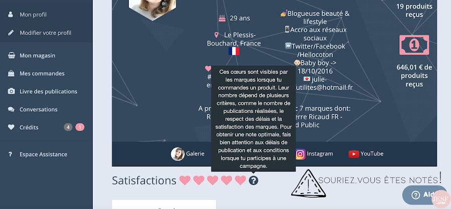 guide-utilisation-plateforme-partenariat-hivency-blog