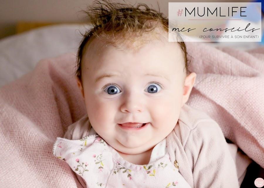 article-humeurs-parentalité-conseils-maman-bébé