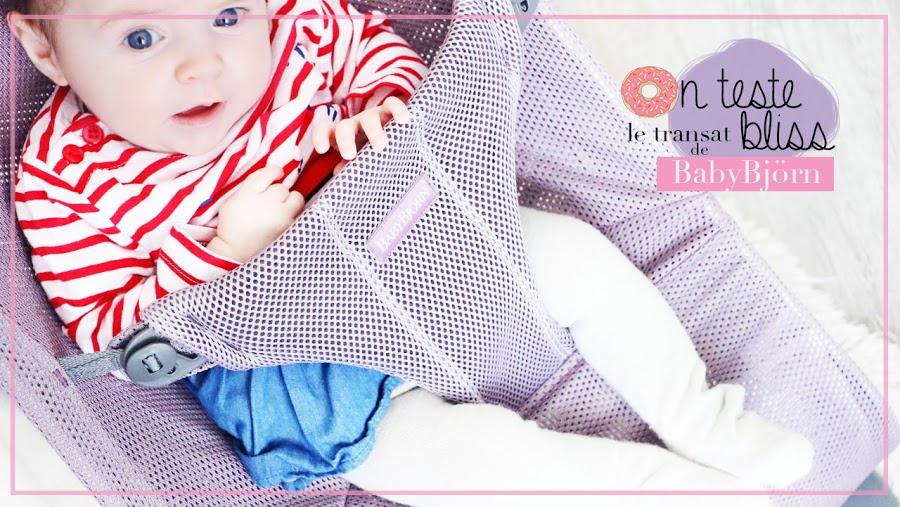 revue-transat-bliss-babybjorn-vidéo-youtube