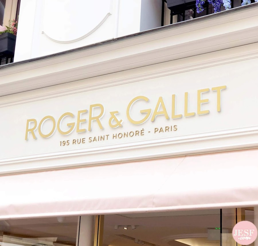roger-gallet-adresse-boutique-paris