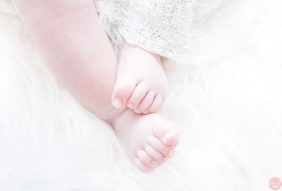 conseils-photographier-bébé-enfant-photos