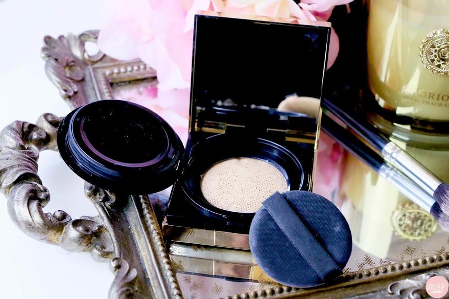 conseils-teint-frais-lumineux-makeup