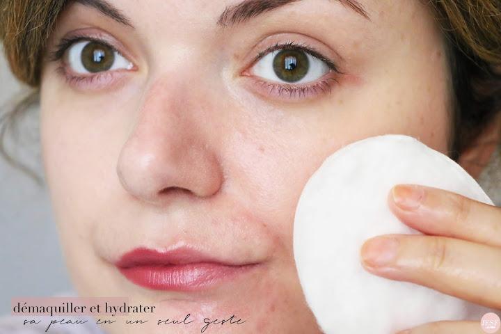 irritations-sécheresse-peau-visage-huile-amande-douce-beautélive