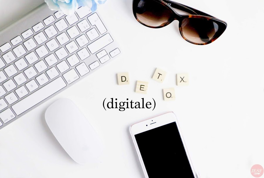 experience-detox-digitale-conseils