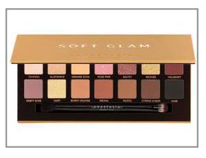 palette-soft-glam-anastasia-beverly-hills-avis-swatches-makeup-sephora