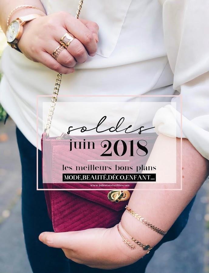 soldes-ete-2018-bons-plans-selection-printables
