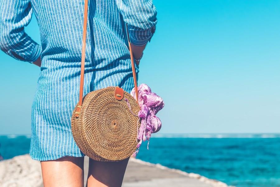 être-tendance-cet-été-à-la-plage