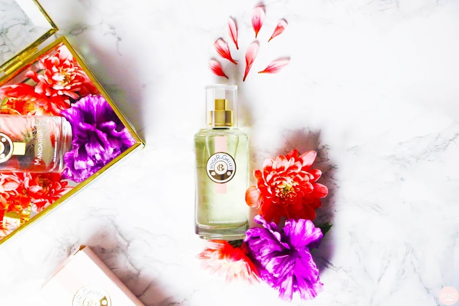 avis-eaux-parfumées-bienfaisantes-roger-gallet-mandarine-ylang