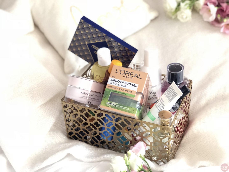 concours-beauté-soin-blog