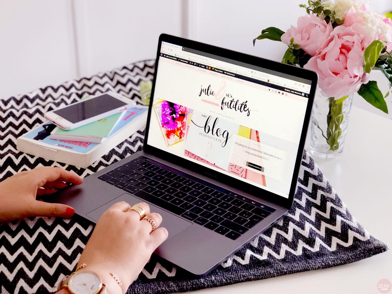 entrepreneur-freelance-content-creator