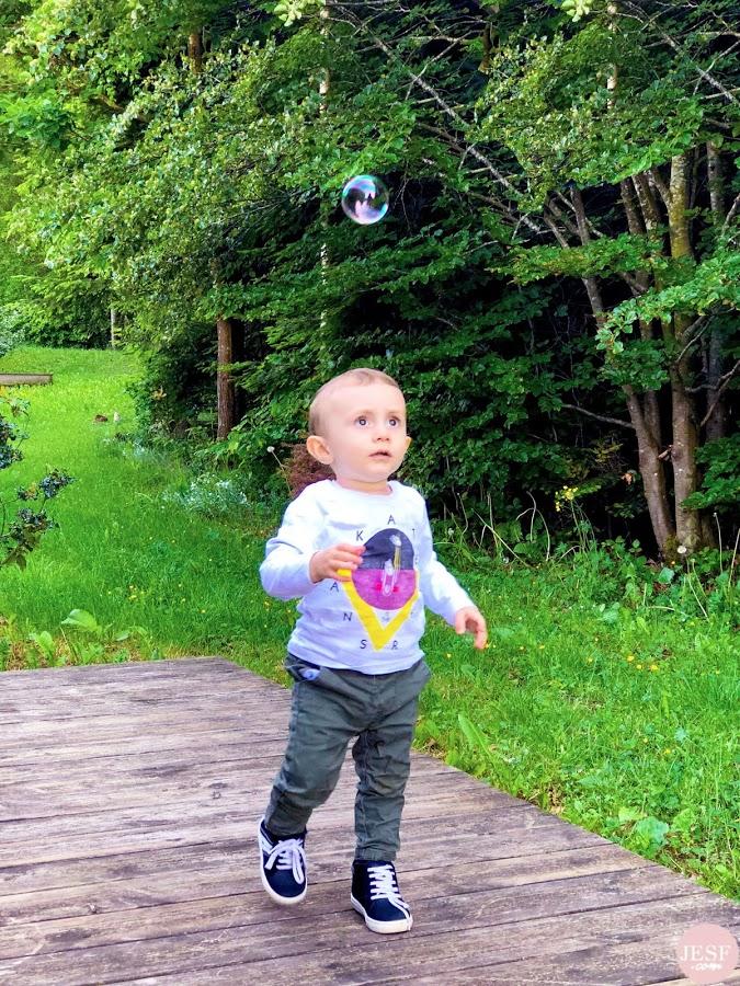 avis-sejour-center-parcs-domaine-les-trois-forets-moselle-voyager-en-famille-enfants